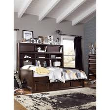 287 best all in a daybed u0027s work images on pinterest daybeds