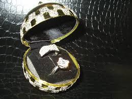 izyaschnye wedding rings wedding ring ornament