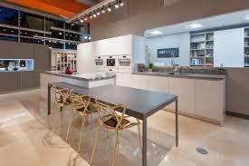home design center oahu designstudio inspiration