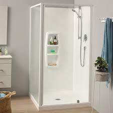 clearlite bathrooms supply baths showers vanities and more