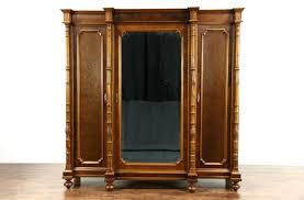 armoire furniture sale fantastic furniture bedroom wardrobes for sale clothing wardrobe