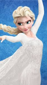 elsa wedding dress best 25 frozen wedding dress ideas on zuhair murad