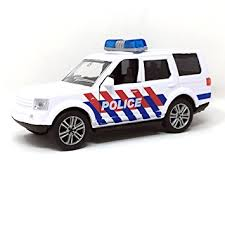 toy police cars with working lights and sirens for sale toy police car with light sound toy emergency vehicle response
