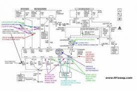 jvc car stereo wiring diagram color wiring diagram