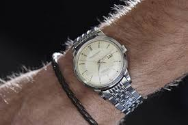 tiffany style ls ebay how to tell how much your vintage watch is worth bloomberg