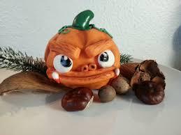 Waitrose Halloween Cake by Halloween Torte Halloween Pumpkin Cake Youtube