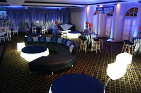 modern restaurant design in sport lounge bar ideas by pinky and