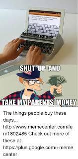 Typewriter Meme - 25 best memes about memes memes meme generator