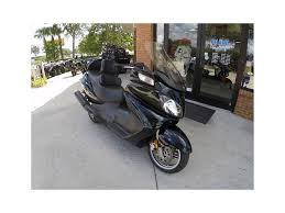 2009 suzuki burgman 650 deland fl cycletrader com