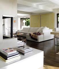 zoe home interior out of nj interior design