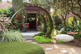 Small Modern Garden Ideas Front Yard Modern Garden Ideas Front Yard Home Design And Decor