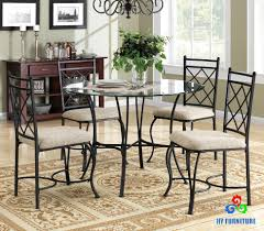 Luxury Glass Dining Table Luxury Dining Set Luxury Dining Set Suppliers And Manufacturers
