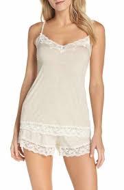 Honeymoon Nightgowns Bridal U0026 Wedding Lingerie U0026 Shaping Nordstrom