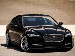 jaguar cars 2016 jaguar xf 20d 2016 pictures information u0026 specs