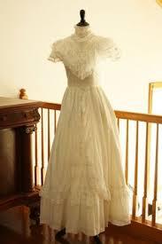 mcclintock wedding dresses vintage wedding dress mcclintock for gunne sax venetian