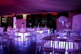 salle de mariage 95 le royal garden