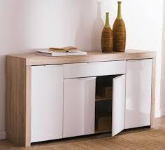 meuble de cuisine profondeur 30 cm meuble tv profondeur 20 cm conceptions de maison blanzza com