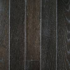 Engineered Wood Flooring Care Mullican Hardwood Flooring Prices Mullican Chalmette 5 Hickory