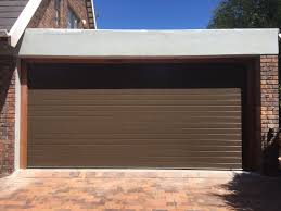 tilt up garage doors roos garage doors cape town