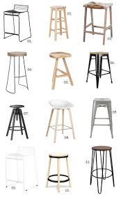 the 25 best rustic outdoor bar stools ideas on pinterest rustic