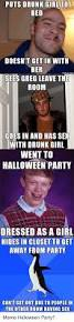 best 20 funny halloween jokes ideas on pinterest halloween best