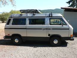 volkswagen vanagon 79 thesamba com vanagon view topic post your roof rack setup