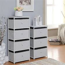 bedroom storage systems daily necessities bedroom storage units ce shelving throughout