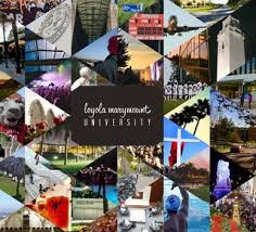 cuisine compl鑼e castorama 2014 lmu yearbook by the tower yearbook lmu issuu