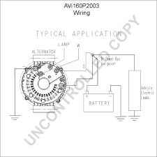 66021151m wiring and valeo alternator diagram westmagazine net