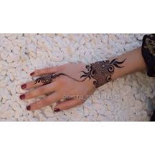 132 best tatts i like mostly gemini images on pinterest tatoos
