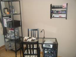 Nail Bar Table And Chairs Nail Bar Ikea Vittsjo Laptop Table Chairs And Drawers For Sale In