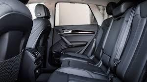 lexus gx cargo space 2018 audi q5 cargo space autosdrive info