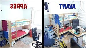 comment ranger sa chambre rapidement comment ranger sa chambre efficacement et rapidement pour gallery