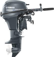 f8 yamaha motor canada