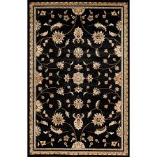 Polypropylene Rugs Outdoor by Rug Ideal Living Room Rugs Outdoor Area Rugs As Bjs Area Rugs