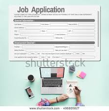 online job application stock images royalty free images u0026 vectors