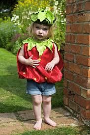 75 best baby u0026 toddler dressing up images on pinterest