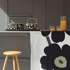 scandinavian design buy home interior decor
