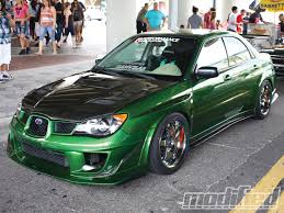 green subaru matts 06 wrx page 8 member journal u0027s mainely subarus
