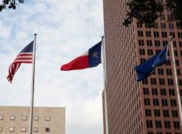 Houston City Flag 15 Of The Greatest Companies You Could Work For This Year The Muse