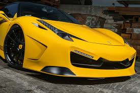 ferrari yellow paint code 100 ferrari 458 italia 12 ferrari 458 italia for sale on