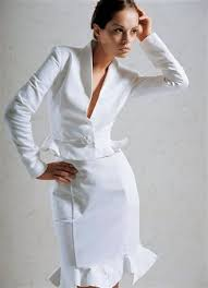 womens dress suits for weddings 76 best professional clothing images on clothing
