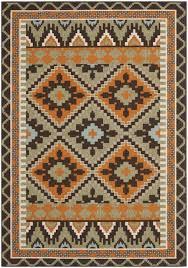 green rugs olive u0026 sage carpets safavieh com