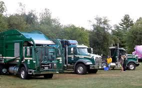 Kitchener Garbage Collection Automotive Manufacturing Waste Removal Ontario Panda Environmental