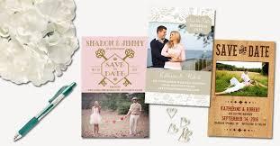 wedding invitations san diego san diego wedding invitations