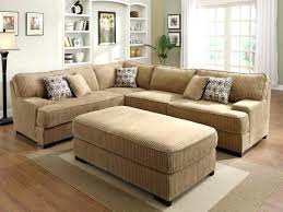 sectional sectional with chaise sectional slipcovers ikea
