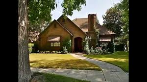 custom tudor homes for sale 704 e jefferson avenue pomona ca