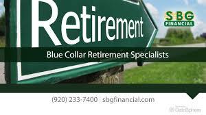 sbg financial youtube