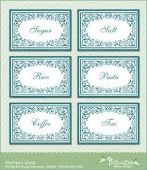 Candy Labels For Candy Buffet by Candy Table Labels I Do Pinterest Candy Table And Candy Cart