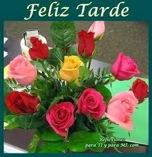 imagenes de feliz inicio de semana con rosas el grupo sortario feliz inicio de semana lunes prometedor